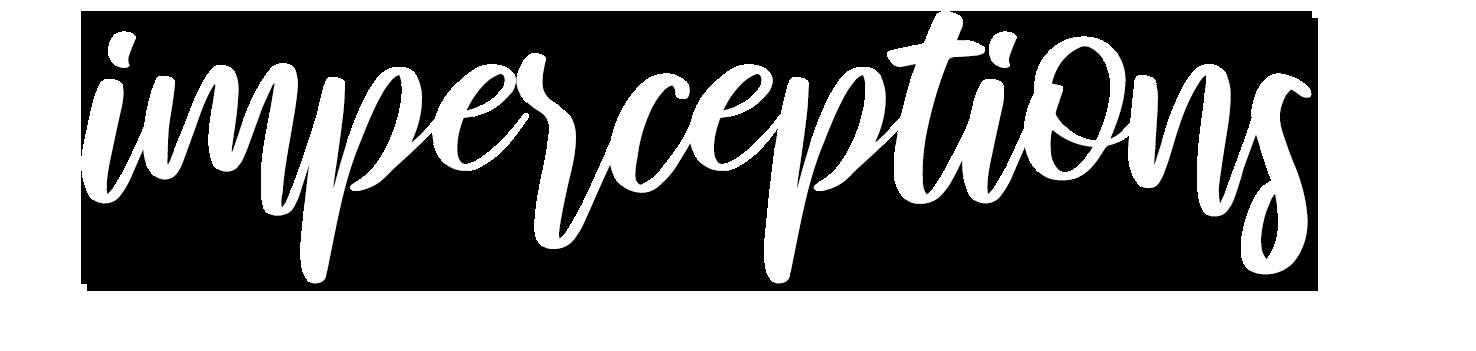 Imperceptions Press